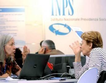 Riforma pensioni 2105 ultime novità: Opzione Donna e settima salvaguardia, giorni decisivi