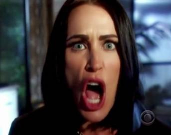 Beautiful anticipazioni americane: Quinn scopre Katie e Wyatt poi viene distratta da Mateo