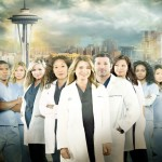 anticipazioni grey's anatomy