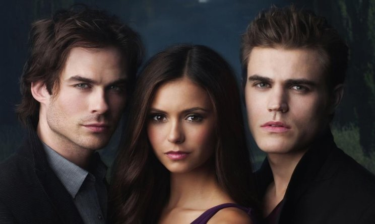 anticipazioni the vampire diaries