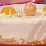 ricette dolci torta la prova del cuoco