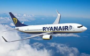 """Ryanair selezioni marzo 2015: ecco le date dei """"recruitment days"""" in Italia"""
