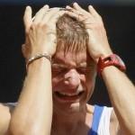 squalifica Carolina Kostner Alex Schwazer insultato Bolzano Giovanni Malagò