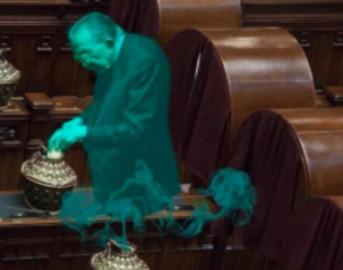 Sergio Mattarella e il fantasma della DC: l'hashtag #moriremodemocristiani impazza su Twitter