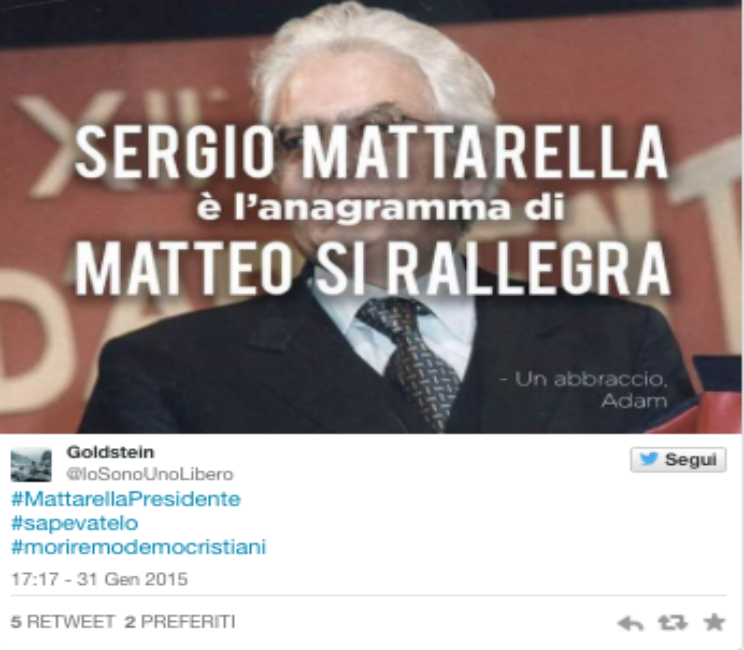 sergio-mattarella-8