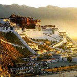 viaggio di nozze Tibet prezzo itinerari Kathmandu Lhasa