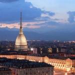 San Valentino 2015 Torino offerte eventi pacchetti economici hotel