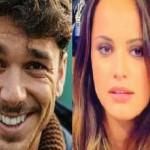 news uomini e donne