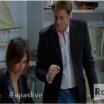 Elena e Filippo