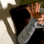 Ravenna ragazza stuprata in spiaggia