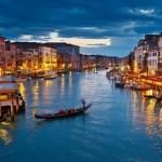 San Valentino 2015 Venezia offerte last minute low cost hotel