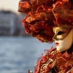come arrivare Carnevale Venezia 2015 orari Trenitalia treni speciali parcheggi Tronchetto
