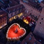 offerte verona san valentino