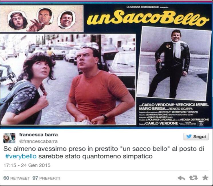 very-bello2