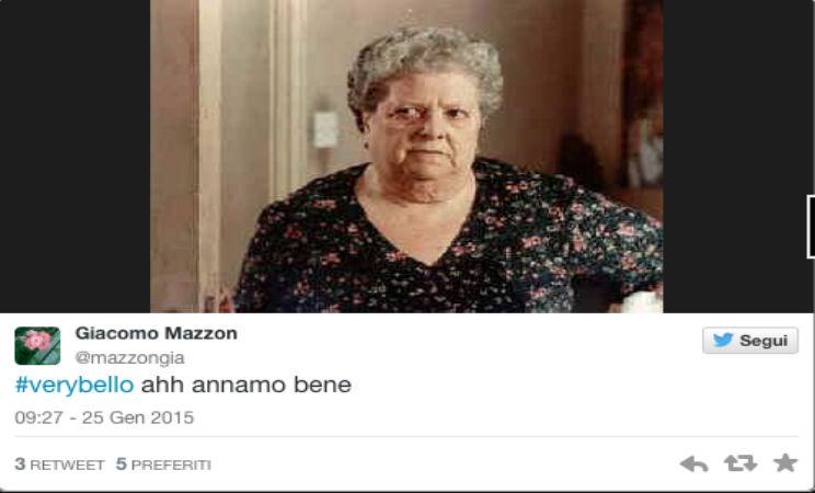 very-bello4