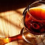 vino rosso calorie dimagrire
