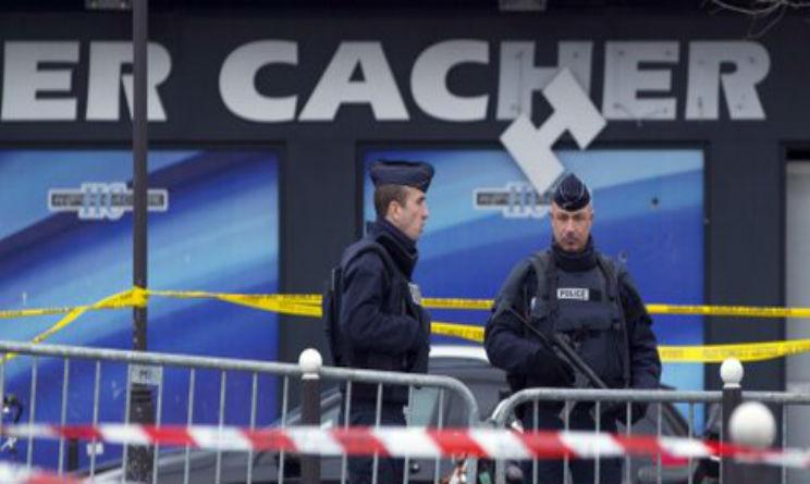 attentato parigi, vittime attentato parigi