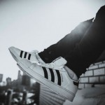 offerte di lavoro Adidas 2015