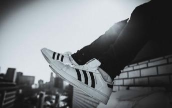 Adidas offerte di lavoro giugno 2015: posizioni aperte in Italia e all'estero
