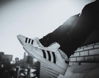 Adidas offerte di lavoro 2015: ecco le posizioni aperte a Milano, Monza e in altre città