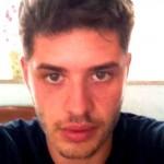 25enne ucciso fuori da una discoteca a Palermo