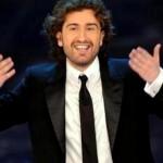 critiche a Siani a Sanremo
