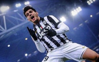 Morata al Milan: contratto da 10 milioni, pronto il super-colpo rossonero!