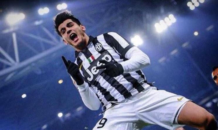 Milan Morata