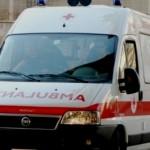 ragazzo travolto e ucciso da autobus a Roma