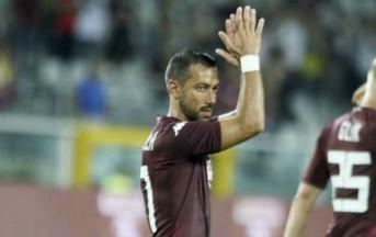 Torino ultimissime: aprile mese decisivo per conquistare l'Europa League