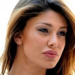 Belen Rodriguez gossip