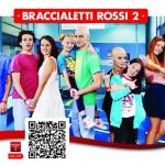 Su Rai1 Braccialetti Rossi 2