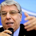 Carlo Giovanardi dichiarazioni shock Stefano Cucchi