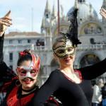 Carnevale Venezia cosa fare il Sabato Grasso 2015