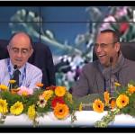 Sanremo 2015 conferenza stampa