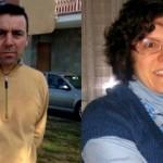 marito di Elena ceste rimane in cella
