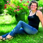 Elena Ceste ultime news a Pomeriggio 5
