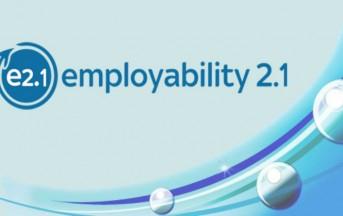 Offerte di lavoro 2015 per laureati con 'Employability 2.1', il programma aziendale promosso da Elis