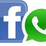 Facebook si impegna a prevenire i suicidi dei suoi iscritti