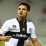 Felipe calciomercato Inter
