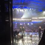 Sanremo 2015 finale
