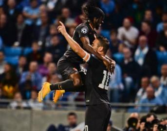Feyenoord – Roma risultato finale: 1 a 2 highlights, sintesi e video gol Europa League