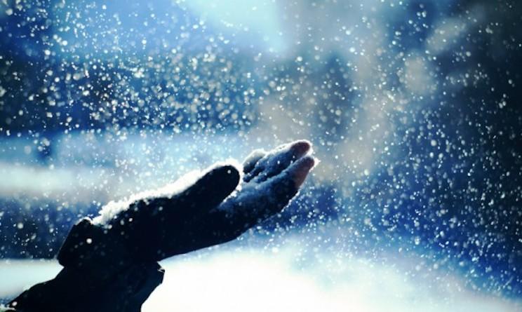 neve 3 morti 6 gennaio
