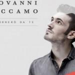 Giovanni Caccamo Sanremo 2015