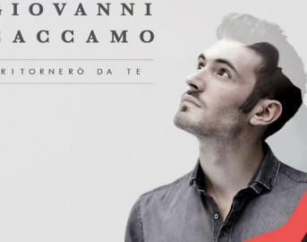 Sanremo 2016 Giovani, da Bono a Caccamo: ecco dove sono finiti i vincitori degli ultimi dieci anni