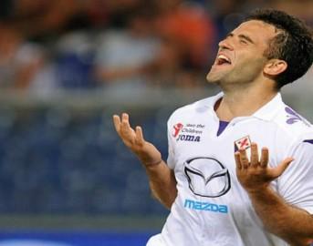 Fiorentina News: Rossi e Bernardeschi procedono nel recupero, out Babacar