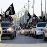 Isis nuove minacce per l'Italia