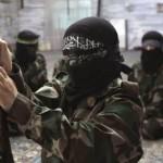 Isis decapita 10 persone in Egitto