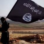 Isis vide messaggio minacce