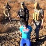 Isis minacce all'Italia